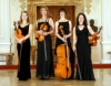 The Cambria String Quartet